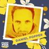 Daniel Popper - Lilo River Flow 2017