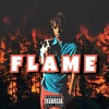Flame (Prod. LINCOLN)