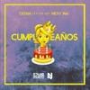 CUMPLEAÑOS - Ozuna ❌ Nicky Jam.mp3