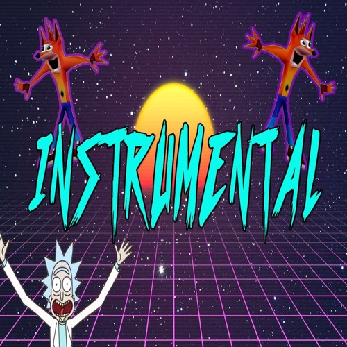 The Synthwave Song Of Memes (Instrumental) by Lovprod | Free