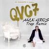 Gigante - Gemitaiz & Caneda (Alex Gros Remix)