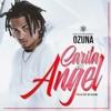 Ozuna - Carita de Ángel