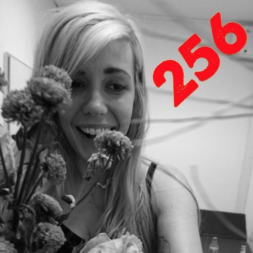 256: Four Naughty Boys, a Birthday Girl & The Kill Room