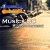 New Musics House, Trap, Electronic Agosto 2017 [Musics NC]