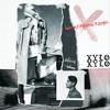 XYLØ - Alive (Nick Fabian Remix)