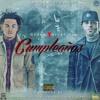 Ozuna Ft. Nicky Jam - Cumpleaños (Dj Nev Extended Edit)