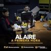 2017 - 08 - 24 - APH - Segundo Bloque Del Programa A Primera Hora mp3