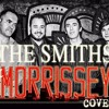 Panic - The Smiths Morrissey Cover LIVE