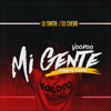 download Mi Gente Voodoo (Moombah Tropical Remix) - J Balvin & Dj Cheva Ft Dj Smith
