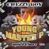She Done Fell In Love x Chezzy Boy x Money Bags x Boss Pimp