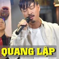 Allbum Quang Lap - Giong Ca De Doi Bolero