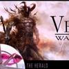 Guild Wars 2 Lore | Ventari: War & Peace | The Herald Podcast