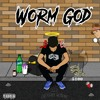 1WormGod - Tay K The Race [Freestyle]
