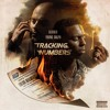 Berner & Young Dolph - Tracking Numbers (feat. Philthy Rich)