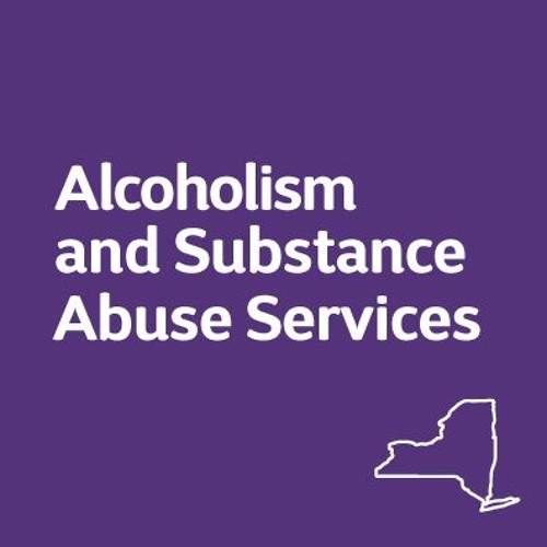 #Over 900 Treatment and Support Programs across NYS