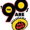 All That Theme Song (Remix) - Prod. DJ Chopp-A-Lot