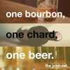 I Now Pronounce You Bourbon and Wine... - Brianna Brown & Richie Keen - August 24, 2017