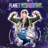 Zany & Code Black - Survive feat. DV8 Rocks!