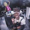 Lil Yachty - Get Low prod. Digital Nas
