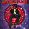 Duffle Bag Hottie - Astral Plane (feat. Conway)