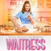 """When He Sees Me"" from Broadway show ""Waitress"""