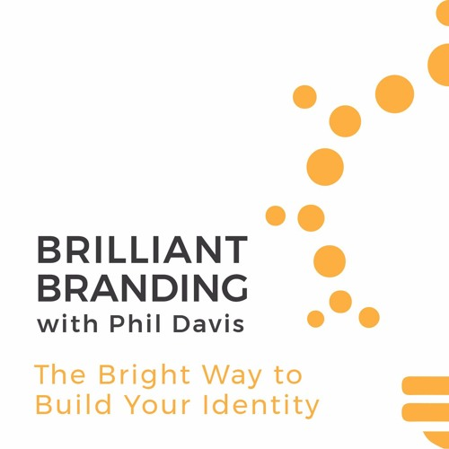 Discover Your Pivot Point and Empower Your Brand