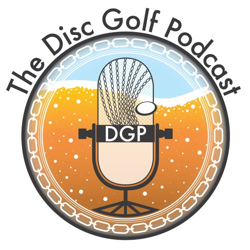 Episode 77 - The Disc Golf Podcast