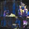 A$AP Ferg - ILoveYourAunt (Feat. Ski Mask The Slump God)