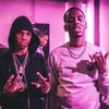 A Boogie Wit Da Hoodie - D.A.R.E. (Feat. Young Dolph)