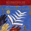 Hymm to the Holy Spirit, SATB & orchestra; W/ Megan Barrera, Soprano (sample)