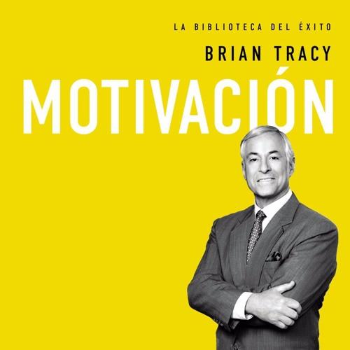 Top 50 Motivacion Superacion Audiolibros Videos Podcast