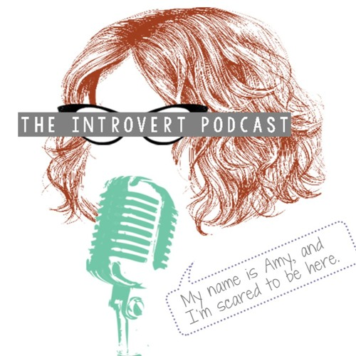 SMALL TALK || The Introvert Podcast 001