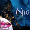 Guild Wars 2 Lore | Nightfall: The Chronicles of Abaddon | The Herald Podcast