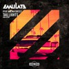WasteLand Ft. Melina Cortez - Tail Lights (Emulate Mix) [Central Station Records]