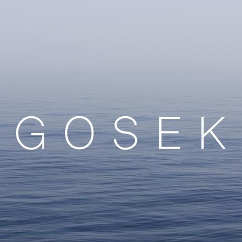 Gosek Meine Kündigung Casper Cover By Gosek Free Listening On