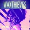 Camila Cabello - OMG ft. Quavo (WAXTHIEVES REMIX)
