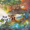 Jesse Taylor - Run Run Runaway