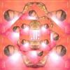 Touch Sensitive - Lay Down (Jantoje Remix)