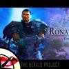 Guild Wars 2 Lore | Sylvari Origin: Ronan | The Herald Podcast