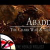 Guild Wars 2 Lore   The Shining Blade   The Herald Podcast
