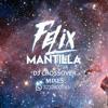 Dj Felix Mantilla   Merengue Clasico mix 2