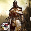 Guild Wars 2 Lore   Caudecus Beetlestone : The Fall   The Herald Podcast