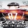 PODCAST 006 DJ GABRIEL DO BOREL 2017