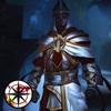 Guild Wars 2 Lore   Saul D'Alessio   The Herald Podcast