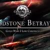 Guild Wars 2 Lore | Caudecus Beetlestone : Bloodstone Betrayal | The Herald Podcast