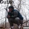GUTTA (prod. BeatsByMarsh)