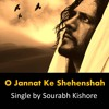 O Jannat Ke Shehenshah: Urdu / Hindi Christian Gospel Songs [Pop Rock For Humanity]