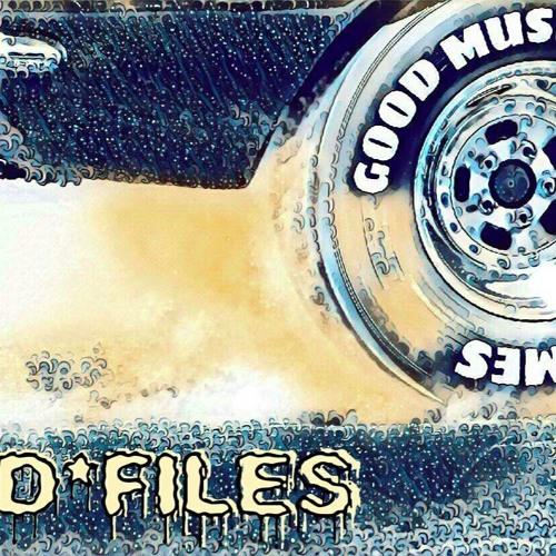 Good Music Bad Times