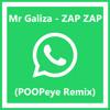 Alex Ferrari ft.Mr Galiza - ZAP ZAP (POOPeye Remix).mp3