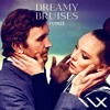 Download Sylvan Esso - Dreamy Bruises (Willbeaux Remix)[2017 Version] Mp3